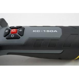 Video Inspection Camera Borescope Endoscope 2.4″ LCD 150A