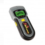 3 IN 1 Multi Use Stud / AC wire / Metal Scanner 098-YB