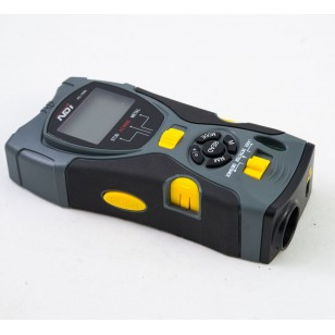 5in1 Distance Meter / Stud finder / Laser Level Super Machine 109A
