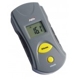 Mini Infrared Thermometer