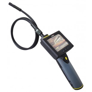 Wireless Screen Video Inspection Camera Borescope Endoscope 362B