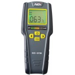 4 IN 1 NON INVASIVE INDUCTIVE MOISTURE METER 318